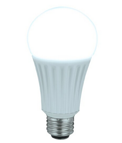 TCP 100 Watt Equivalent (15W) Daylight Non-Dimmable LED Light Bulb