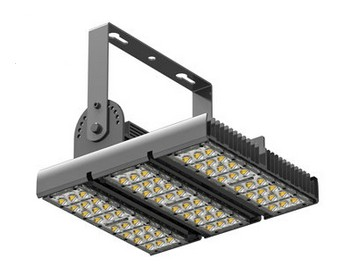 100-240VAC 72w power LED Tunnel light