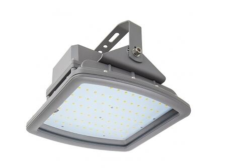 100 Watt LED Explosion Proof Light