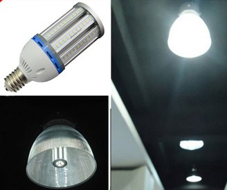 100w 120w E40 LED high bay light