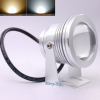 10W 12V LED Flood Light lamp outdoor lighting swimming pool