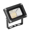 10W 12V LED Flood Light Warm White