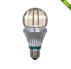 1100 Lumens 2700K Soft White LED Light Bulb