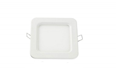 12W Energy saving LED Panel Light