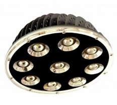130w LED High Bay Lights Quality Manufactured Product