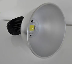 150W Light LED High Bay Lamp light Industrial Factory