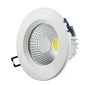 15W COB led downlight led Indoor House lighting