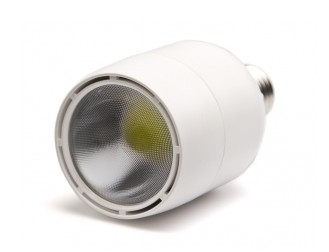 16 Watt COB PAR20 LED Bulb LED spotlight