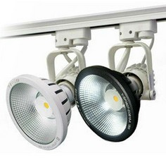 18w Dimmable Outdoor Waterproof IP65 led spot light