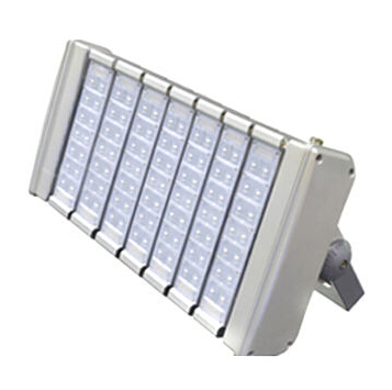 196W LED Tunnel Lights