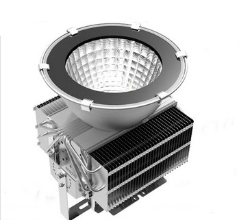 200-500w IP65 cree led high bay light