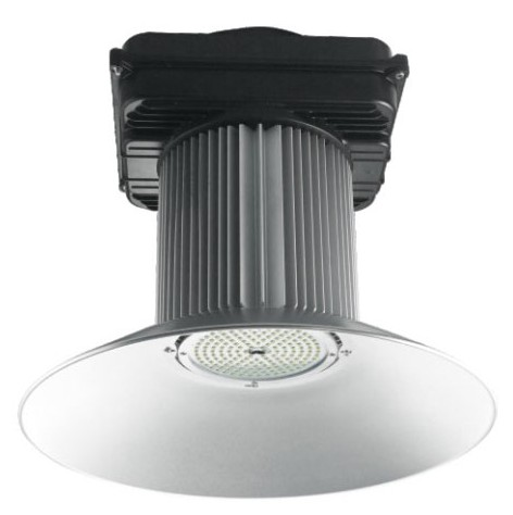 200W 15000Lm Cool White LED High Bay Light