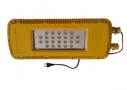 24W High Quality LED Explosion Proof Mining Light