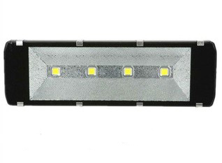 280w explosion proof led flood light explosion proof fixture