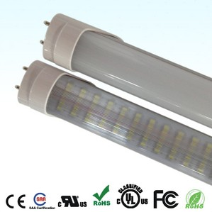 29W 6ft LED Tube Light