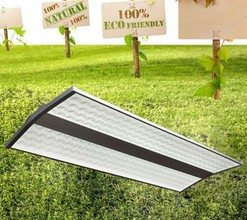 300x800 40W led panel light