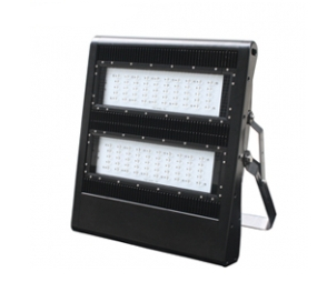 350W Industrial Light Fixtures LED Flood light