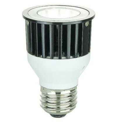 3w JDR Medium LED Bulb