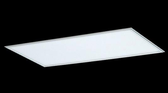 3years warranty SMD5630 Samsung chip square 54W led panel light
