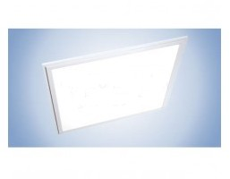 45 Watts 2x2 Edge Lit FlatMax LED Flat Panel