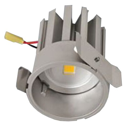 600 Series for 6-Inch LED Housings and Trims