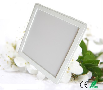 600x600 LED Flat Panels LED Panel Light