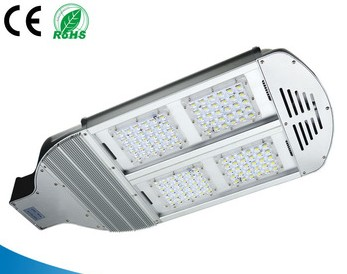 60W 120W 180W 240W LED street light with aluminum material for sale