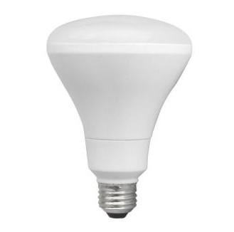 65W Equivalent BR30 LED Flood Light Bulb