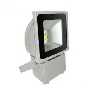 80w IC driver AC85-265v led explosion proof flood light