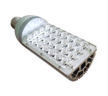 8w High Power LED Street Light Lamp Bulb