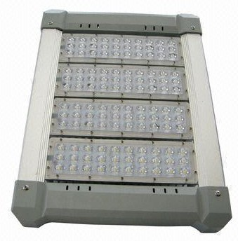95W LED tunnel light IP65