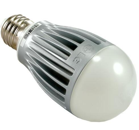 A19 120V Dimmable LED Bulb