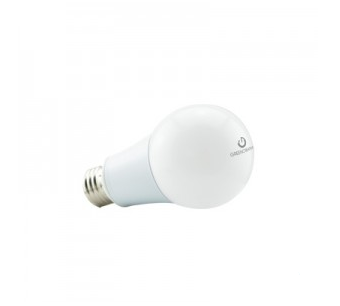 A19 E26 Dimmable 9W LED Bulb