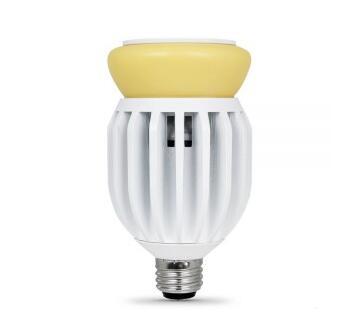 A23 32W 3-Way 2700K LED Bulb