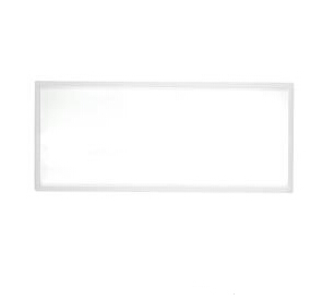 Adjustable 70W 1200mm x 600mm LED Panel lights