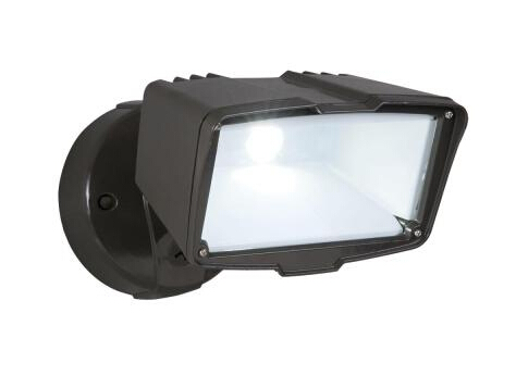 All-Pro Outdoor LED Floodlight