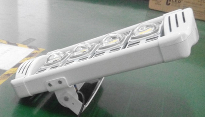 Aluminum Alloy High Power 220W 23100LM LED Tunnel Light