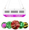 Apollo G06 Full Spectrum Indoor LED Grow Light