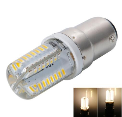 B15 3W SMD3014 180LM LED Corn Light