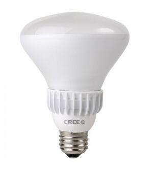 BR30 E26 9.5W LED Bulb