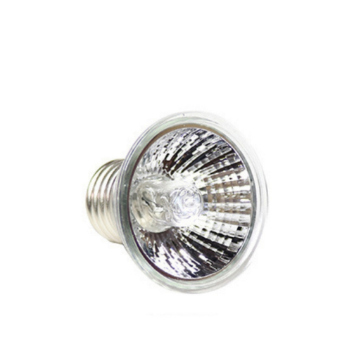 Basking Full Spectrum UVA LED Spotlight