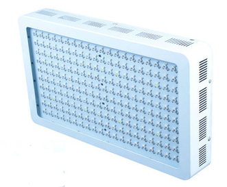 Best 600w Full Spectrum LED Grow Lights