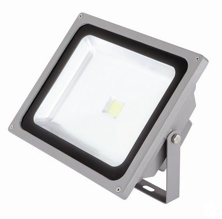 Brilliant 240V 20W Ranger LED Flood Light