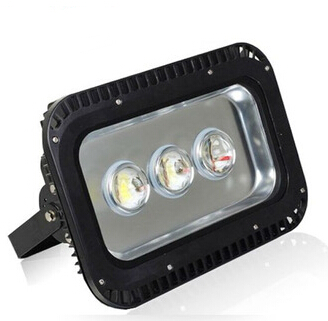 COB IP65 Outdoor LED Flood Light