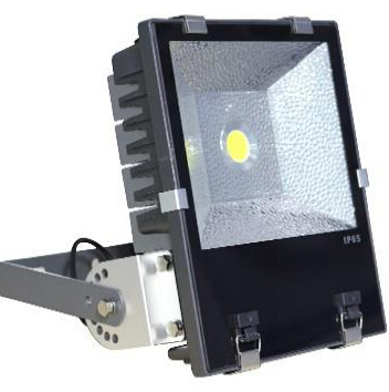 COB chip LED Flood Light 150W