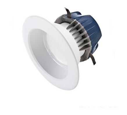 CREE 9.5Watt 4 Inch LED Downlight