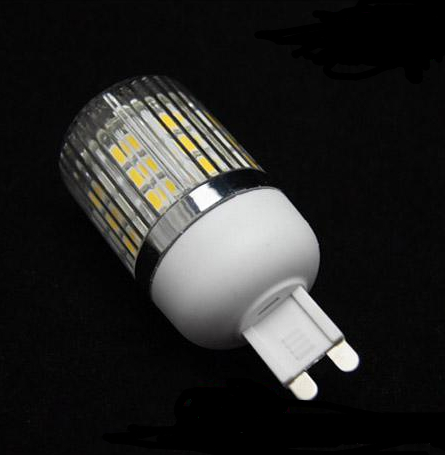 Cheap LED Corn Bulb 5050 SMD 27 LED Light