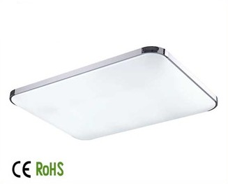 China New-design 36w led panel light