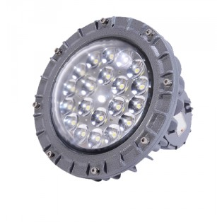 Cree LEDs Explosion Proof LED Light