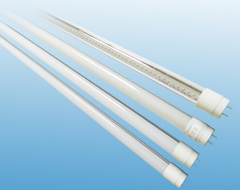 Daylight luminaire 18watt T5 led tube light